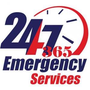24/7 Louisville Locksmith